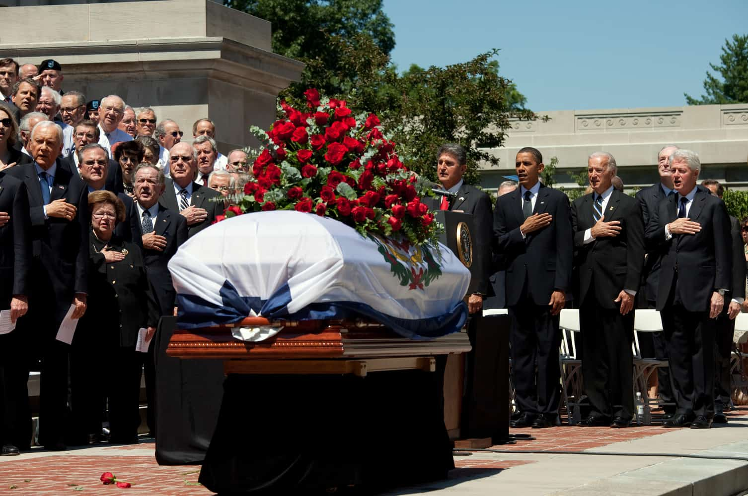 Memorial Cremations Funeral