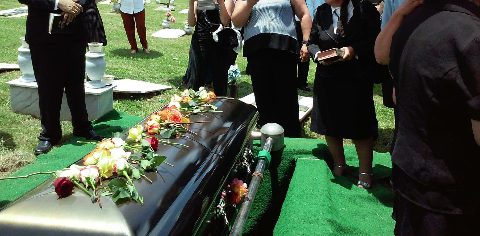 how to become a mortician with Memorial Cremations
