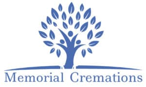 Memorial-Cremations-Logo-Website-Transparent-Blue-v6